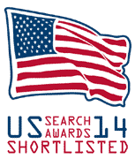 ussearch-shortlist